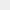 Ormanlık bölgede çıkan yangın korkuttu
